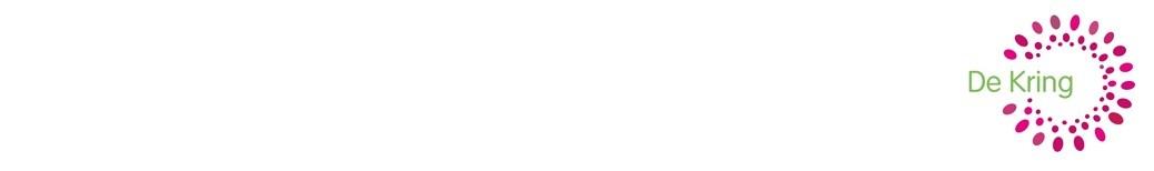witte-achtergrond-1038-x-154-met-logo-1
